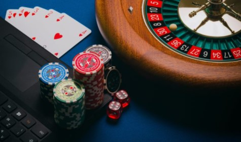 Online Roulette – Insufficient Exclusivity of Great Ol' Fashioned Roulette